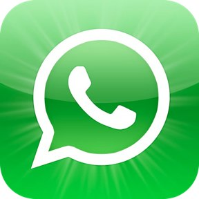 WhatsPad: WhatsApp Messenger su iPad e iPod Touch