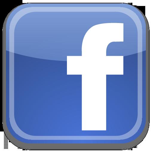 Aro94's Blog: da oggi Facebook è completamente integrato!!