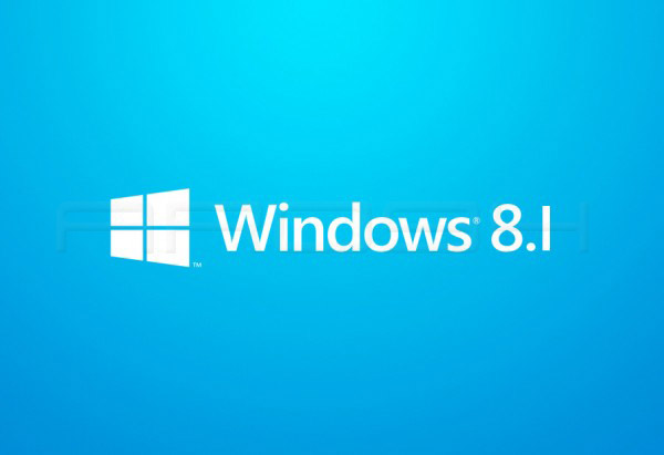 Windows 8.1 Preview:  ecco le novità di casa Microsoft [Download]
