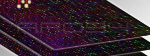 Disco-ottico-al-vetro-di-quarzo-650x245