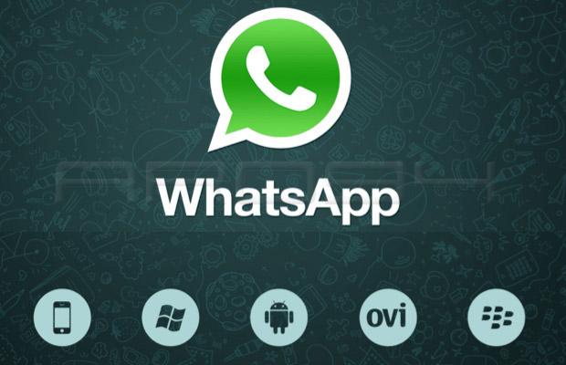 WhatsApp per iOS: abbonamento annuale per i nuovi utenti