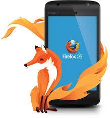 [GUIDA] Aggiornare FirefoxOS via Fastboot da Linux