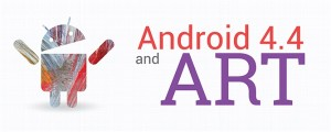 android_4.4_art