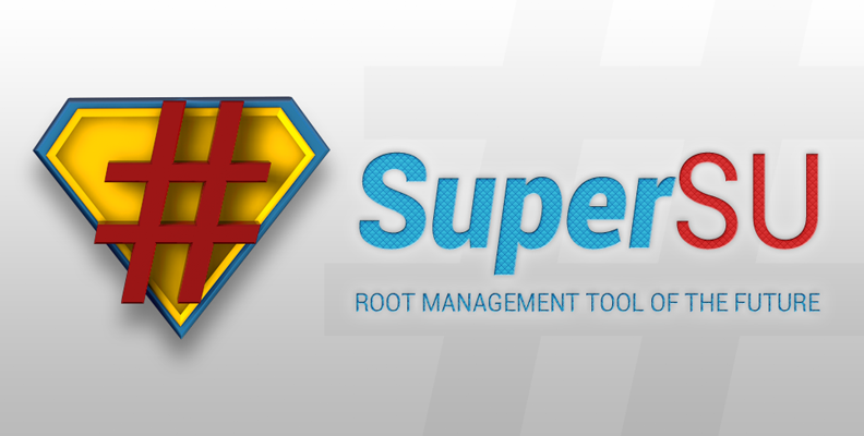 Android vs Root