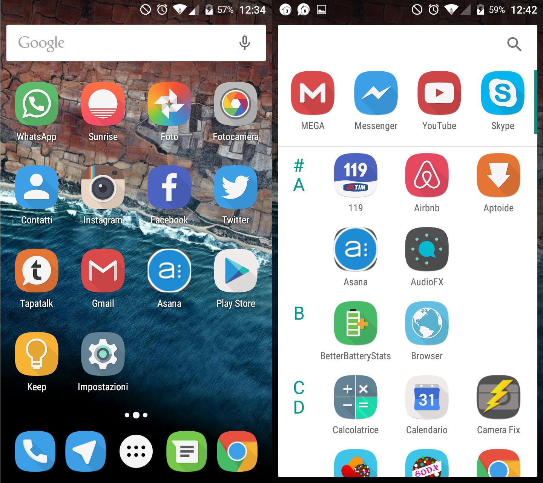 Diamo un tocco di Android M al nostro smartphone!