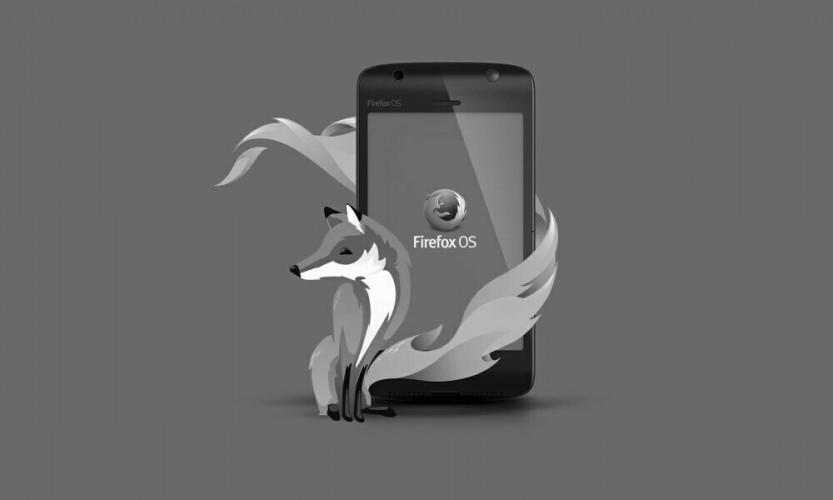 Firefox OS è morto, e con lui anche la Community